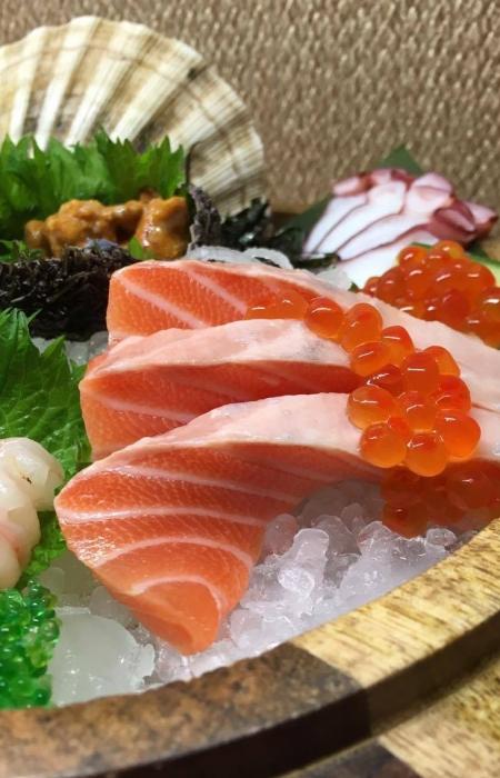 sushi-passion